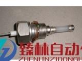 DJY1712-87/97/115 蒸汽锅炉水位电极 礼泉县 臻