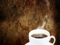 诚品咖啡 诚品咖啡加盟招商