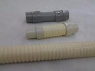 塑料缠绕管生产设备 塑料缠绕管生产设备价格