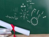 网络教育统考一年考几次