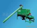 厂家生产YM-25型干粉砂浆成套设备、干粉搅拌机