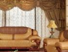 承接酒店会所餐厅KTV沙发定制,软包制作和翻新