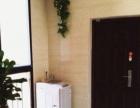 天元区湖南工业大学对面电梯房小区单间出租免费Wi-Fi提