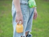 Qinlight分享-如何正确的食用代餐奶昔