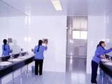 太白县家政保洁 打扫卫生 家庭保洁 开荒保洁擦玻璃 玻璃清洗