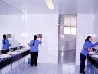南海区家政保洁 打扫卫生 南海家庭保洁 开荒保洁 玻璃清洗
