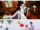 旅拍海景婚纱照2999起拍,送5000元新婚礼包