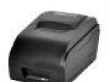 佳博GP-3145NI微型针式打印机/KS