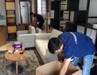 上海静安搬沙发贵吗?高楼吊沙发多少钱?