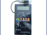 CY-12C便携式测氧仪,氧气检测仪,氧气浓度检测仪,制氧机测氧仪