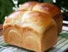 重庆openoven面包加盟条件 优势体现在哪些方面呢?