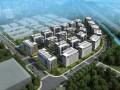 三期680平复式办公楼出售,多家外资企业入驻,近地铁