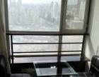 西北师大旁边政法交大对面康桥国际电梯公寓