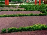郑州透水混凝土专业生产-驻马店透水混凝土施工价格