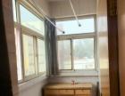 市区单元楼合租啦,一间卧室450/月,随时看房,洗澡做饭均可