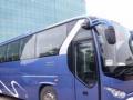 企业班车、中型9-18座客车出租、外出旅游、大巴