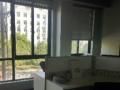 出租 金门大厦精装办公室 分租 看房方便