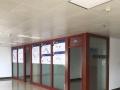 天一国际写字楼(火车站对面) 写字楼 180平米