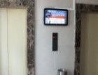 广告机、触控一体机、监视器、液晶拼接屏
