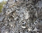 广州白云废铜粉回收厂家高价收购