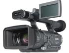 石家庄课程录制,拍摄课程,忧课,微课,精品课拍摄制作