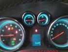 别克英朗2010款 英朗GT 1.6 手动 进取版 别克英朗20