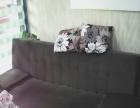 沙发床传让送沙发垫