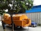 莱阳城区通下水道,疏通马桶,维修马桶,换水龙头