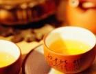 九盛药用黄酒加工品质符合您的采购需求