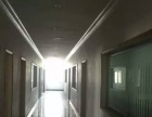 樟木头8成新一楼850厂房招租