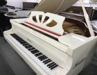 泉州回收二手钢琴专业高价回收各类新旧二手钢琴