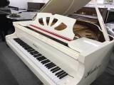 石家庄回收钢琴石家庄专业回收各类二手钢琴欢迎联系