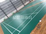 南宁PVC塑胶地板工程-抢手的室内PVC地板出售【厂家推荐】
