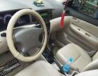 比亚迪 F3 2011款 1.5L 新白金版舒适型新余市白竹路佳