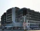 杏花西路2楼500平方经营场地出租,适合办公培训等