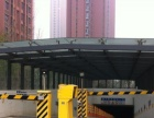 个人地下仓库出租,位于津滨大道南侧,临近万达