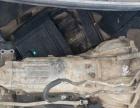 越野车专用发动机 凌志400 V8发动机 V8引擎