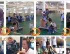 深圳企业宣传片、广告片、微电影、影视制作、航拍