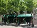 东街口成熟商圈市中心地段面宽稳定收租