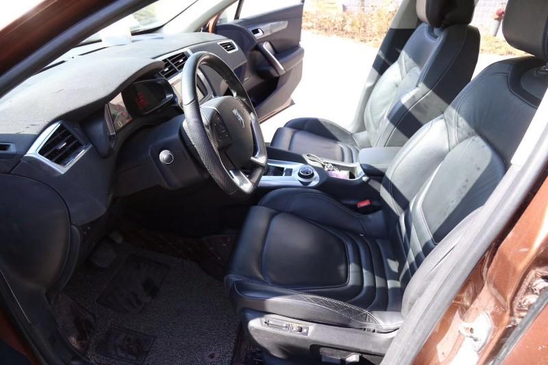 白城哪里能买到安全抵押车+车之友美兰看车
