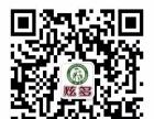 陕北凉皮/川香河粉加盟/铁板年糕培训加盟首选炫多