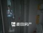 省体周边,临近福万通农信社,标准精装单身公寓,采光好,带阳台