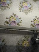尚屹纺织厂生产沙发布料提花布亚麻 格子布桌布车套布批发