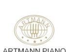雅特曼钢琴加盟 娱乐场所 投资金额 1-5万元