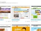安庆较专业网站制作,网站推广,手机网站,微信等开发