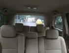 威麟V52012款 1.8 手动 豪华型 7座商务车