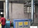 厂家直销 环保设备 光氧催化 uv光解设备 光氧催化废气处理