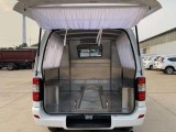 德州-长途殡仪车联系,私人殡葬车,跨省殡仪车