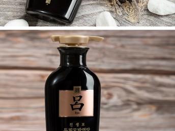 吕Ryo黑吕洗发水总经销商/吕Ryo洗发水批发商