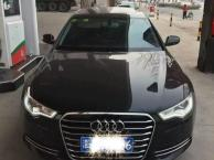 宝马X5长期出售天津牌抵押车不能过户的二手车